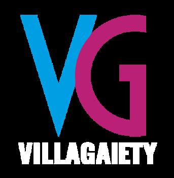 Villa Gaiety logo